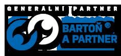 Bartň a partner